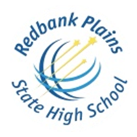 Redbank Plains State High School